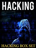 Hacking: Perfect Hacking for Beginners and Hacking Essentials [Hacking Box Set] (hacking, how to hack, hacking exposed, hacking system, hacking 101)
