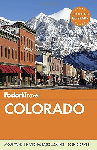 cheap denver guide  (review),Top Best 5 Cheap denver guide for sale 2016 (Review),