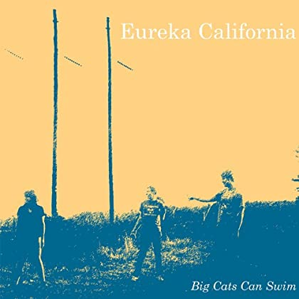 Eureka California