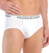 Classic-Low-Rise-Brief-4-Pack
