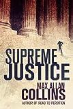 Supreme Justice