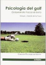 Psicología del golf