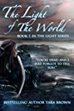 The Light of the World (Light series book 1) (The Light Series)