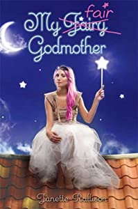 "Cover of ""My Fair Godmother"""