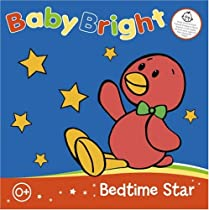 "Bedtime Star (""Baby Bright"")"