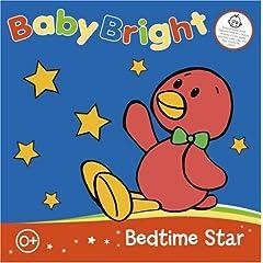 "Bedtime Star (""Baby Bright"")"