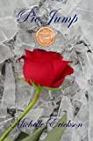 Pic Jump  (Love Inspired Romance Suspense Thriller)