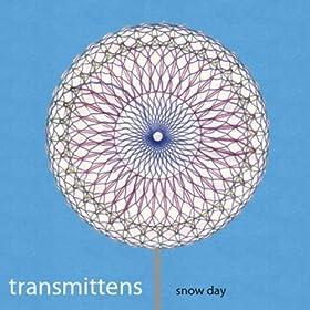 Transmittens