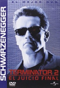 Terminator-2-el-juicio-final-DVD