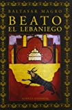 Beato, el lebaniego Book Cover