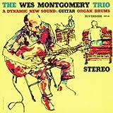 ウェス・モンゴメリー・トリオ+2