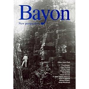 Bayon: New Perspectives