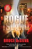 Rogue Island (Liam Mulligan Book 1)