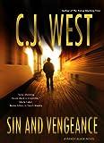 Sin And Vengeance (Randy Black Series)