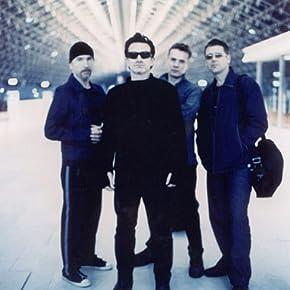 Image of U2