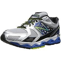 Running Shoes For Pronators Supinators