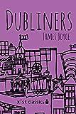 Dubliners (Xist Classics)