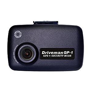 Driveman GP-1フルセット