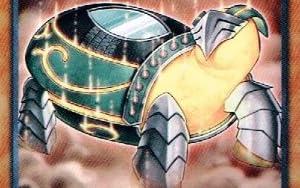 【 遊戯王】 武神器-ヘツカ ノーマル《 ジャッジメント・オブ・ザ・ライト 》 jotl-jp018