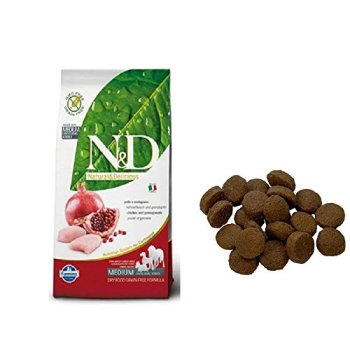 Farmina-Natural-Delicious-Grain-Free-26-5-Pound