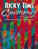 Kitty Convergence (5/5)