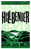 Hellbender (Murder Ballads and Whiskey Series)