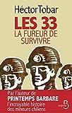 Les 33 : La fureur de survivre