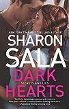 Dark Hearts (Secrets and Lies)