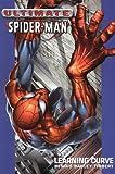 Ultimate Spider-Man - Volume 2 (Ultimate Spider-Man (Graphic Novels))