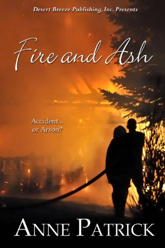 Fire and Ash