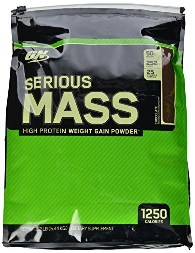 Reviews on serious mass