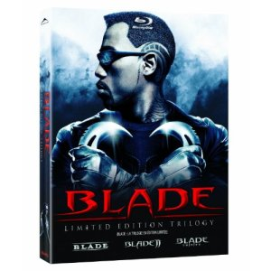 Blade-Limited-Edition-Trilogy-Collection-Blade-Blade-II-Blade-Trinity-Blu-ray-NEW