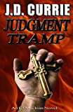 Judgment Tramp (An Eb Maclean novel)