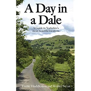 A Day In A Dale