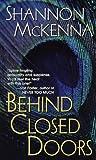 Behind Closed Doors (McClouds & Friends)