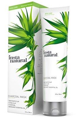 InstaNatural-La-mascarilla-de-carbn-vegetal-para-la-cara-es-la-mejor-frmula-activadora-para-deshacerte-de-los-puntos-negros-destapar-los-poros-y-despejar-la-piel-contiene-polvo-de-carbn-vegetal-y-arci