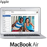 APPLE MacBook Air 1.3GHz Dual Core i5/13.3