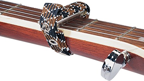 Dunlop-7828-Bill-Russell-Elastic-BanjoUkulele-Capo