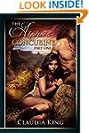 The Alpha's Concubine - Part One (His...