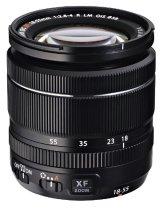 Fujinon-XF-18-55mm-f28-40-R-LM-OIS-Zoom-Lens