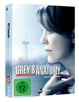 Greys-Anatomy-Die-jungen-rzte-Die-komplette-11-Staffel-6-DVDs