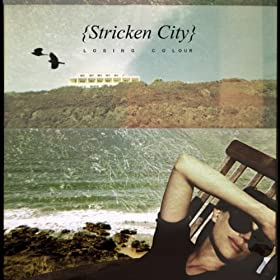 Stricken City