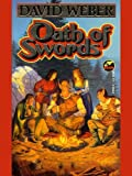 Oath of Swords (War God)