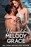 Unrequited (The Callahans Book 1)