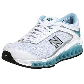 New Balance Women's WR1306 Running Shoe