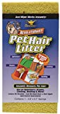 Gonzo Pet Hair Lifter Sponge, 1 count
