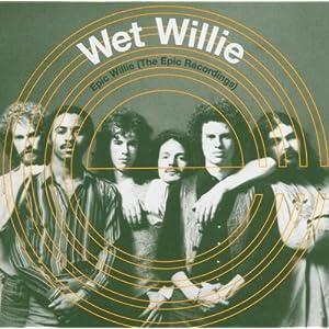 Epic Willie