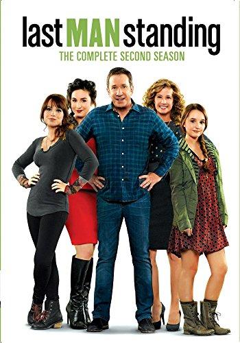 Cast Bachelor Season 7
