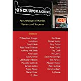 http://www.amazon.com/Once-Upon-Crime-Anthology-Suspense/dp/1932472851/ref=la_B001JS4U1M_1_3?ie=UTF8&qid=1336760890&sr=1-3