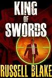 King of Swords (Assassin series #1)
